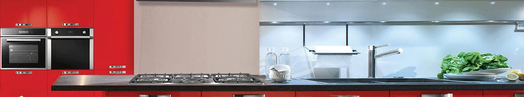 بهترین های هود/سینک ظرفشویی /اجاق گاز صفحه ای