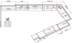 طرح تولید و ساخت کابینت آشپزخانه با اتوکد