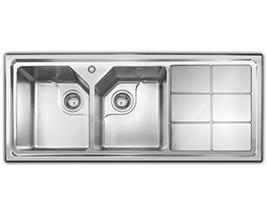 سینک-اخوان-مدل-324