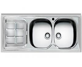 فروش-سینک-ظرفشویی-استیل-اخوان-148-new